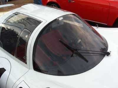 Dent Devil Porsche 906 Carrera 6 (3)