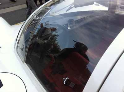 Dent Devil Porsche 906 Carrera 6 (6)